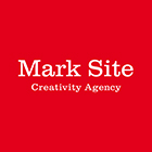 Marksite Creative Agency - Make your business grow!!
